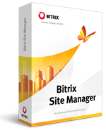 bitrix_site_manage_12r.png